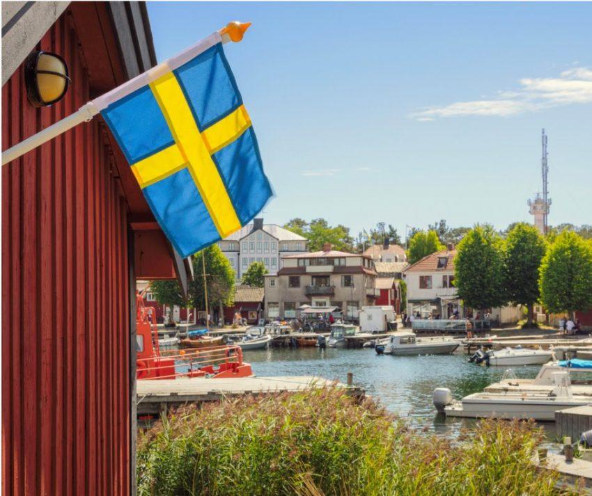 svensk-kultur