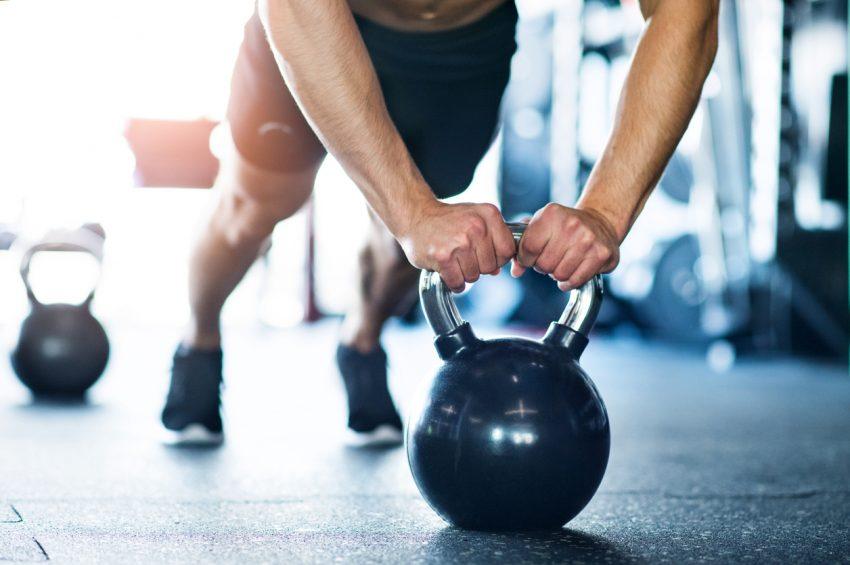 varför-gymmar